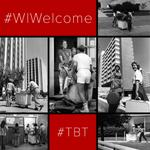 RT @WisAlumni: Moving carts = timeless. MT @HousingUW: #TBT to move-in and #WIWelcome @UWMadison in the 60s & 70s. http://t.co/T2FLhDRQfg