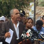 "RT @AntonioFrench: @SenatorNasheed says @GovJayNixon should ""Man up"" and replace Bob McCulloch with a special prosecutor. #Ferguson http://t.co/t4rMFRPZsg"