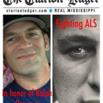 Doxey to throw out first pitch on ALS night at @mbraves game http://t.co/m82NTn22cs via @clarionledger http://t.co/gSvt4r8Hyh