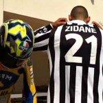 "Materazzi provoque Zidane au ""Ice Bucket Challenge"" >> http://t.co/YxN44mloiz http://t.co/zLM15dWwej"