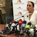RT @AsambleaEcuador: .@GabrielaEsPais señala que se ha propuesto a empleados de telefónicas un mejoramiento de salarios http://t.co/lfzw6uH3hg