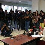 .@GabrielaEsPais: A partir de primer debate 63 #FondosDeCesantía solicitaron participar de proceso de socialización http://t.co/Td3eq7xRy2