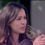 RT @LeilaBKNews: #PHOTO: Leila dans lépisode daujourdhui. #SS8 #3 http://t.co/A4TB2EyZ0Y