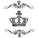 @ShinsFriends Who wants to wear the crown, bear the crown http://t.co/LXRDBwsHkL