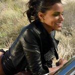 La chanteuse Shym arrêtée pour conduite en état divresse et sans permis. http://t.co/pXpWia1ZPp http://t.co/WnUH3qkn2P