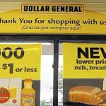 Family Dollar rejects Dollar General offer, citing antitrust concerns http://t.co/EXsqvnrLls http://t.co/pxptOc0eZ6