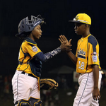 Jackie Robinson West Little League: Theyre An Inspiration http://t.co/BNsEwRxWxR http://t.co/m0E4LDrbfb