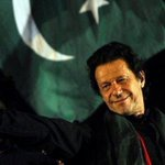 RT @haleemahmood: @ImranKhanPTI is the kind of leader that makes the nation smile when he smiles. #ImranKhan #AzadiMarchPTI http://t.co/LR5eh7FPzs