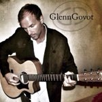 http://t.co/aOfNWVdwsf Live Music 6 to 9pm @glenngovot #fortlauderdale #livemusic http://t.co/URdAd3QX9u