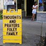 Etats-Unis : il y a la doctrine concernant les otages et la réalité http://t.co/ZhRfwRCaUY http://t.co/RCXLojFFLf