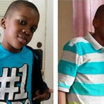 "9-year-old gunned down ""was just a child, just a baby, still had a whole life ahead of him"" http://t.co/RWCZkmDsGU http://t.co/OzLMqDbAlM"