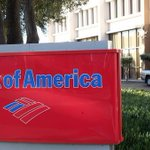 Illinois will receive $300 million in record Bank of America settlement http://t.co/mIS4jkO4cS http://t.co/2SDZhwxo48