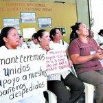 #Honduras: Salud debe más de Lps.1,500 millones http://t.co/qKZipM34jl http://t.co/ulo6h7yDQg