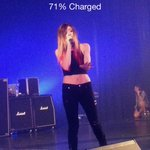 RT @The_Brandon_MGP: @ChrissyCostanza its alrdy my wallpaper!!! ???????????????? http://t.co/vo7vmJ1OJ8