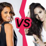 Le #MTVCLASH Shym VS Zaho commence MAINTENANT ! Votez : http://t.co/1sFuQacpLg #CAFAITPLAYZER http://t.co/KMfeMYd0AC