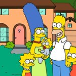 """The Simpsons"" marathon (all 25 seasons!) is on FXX. When to watch the highest-rated episodes: http://t.co/zYprglq3Kp http://t.co/86xbqrFDN8"