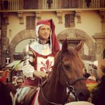 RT @FirenzeCard: @jorgebbc3 has captured that feeling in #florence like youve stepped back in time #horse #onceuponatime #firenze... http://t.co/bOXdxujeZY