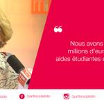 Retrouvez les matinales daujourdhui avec Geneviève #Fioraso. http://t.co/tYzMYfKJLb http://t.co/pOBWllhoMD