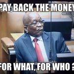 """LOL! """"@iamSivN: Zuma be like http://t.co/iVqR76sFAw"""""""
