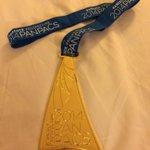 RT @ryosuke_irie: パンパシ水泳 初日 100m背泳ぎ優勝できました! たくさんのメッセージありがとうございます! まだまだレースが続くので頑張ります^_^ http://t.co/Edjz0WvLSk