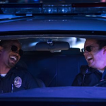 RT @jconline: New raunchy cop comedy #LetsBeCops uses the name #Purdue without permission from the school. http://t.co/NThoKQ8ZBn http://t.co/f5Y7NVLGuj