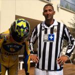 RT @Footballogue: [#IceBucketChallenge] Materazzi relève le défi et nomine... Zidane ! http://t.co/UeT5XUwMGl via @MotherSoccer http://t.co/lvPPaj7CpC