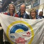 @bridgetfromleth @BridgetPastoor @mahargnehpets Supporting the Canada Winter Games bid! #lethbridge2019 http://t.co/Oej3AYuYk2