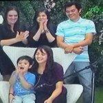 RT @celebriteenjane: Aliw na aliw ako kay charles! Gawa na kaya ako ng FP niya.. ???????????? #PBBFamily http://t.co/Vwjt240HGw