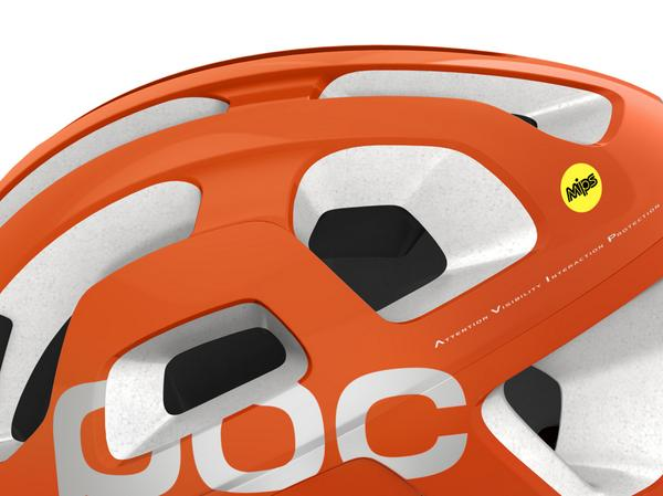 Octal AVIP MIPS, debuting at stage 2 of @lavuelta. In stores early 2015. Read more: http://t.co/OMJPrczh9w http://t.co/4FgkisW2lN