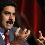 RT @elpaisuy: En #Venezuela deberán presentar huellas para comprar alimentos - http://t.co/c6YiUpJ2D7 http://t.co/XFBYFXB9sA