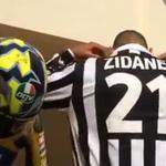Ice Bucket Challenge: Materazzi défie Zidane http://t.co/ytEYSlKc7h http://t.co/KXUsBlKL18