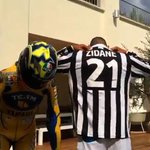 «Ice Bucket Challenge»: Materazzi nomine Zidane ! http://t.co/jhNjHJTpEa http://t.co/jzvmyM3WcB