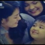 RT @ederliza: This is so cute. ???? #PBBFamily Let her dream for them be come true. BBS JANE ???? Together, we will save her. Fight! ???? http://t.co/1sAEJbEZ45
