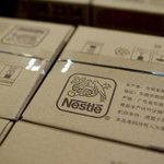 Nestle makes animal welfare pledge after dairy cow abuse http://t.co/DiI7SWujBC http://t.co/LFdQv8BK5W