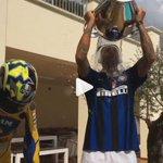 RT @Le_Figaro: VIDÉO - Marco Materazzi fait son #IceBucketChallenge et nomme... Zidane ! >> http://t.co/YPbaa6ZzGh #troll http://t.co/FjUmtnBqNM