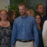 "RT @ABCWorldNews: ""Today is a miraculous day""-Dr. Kent Brantly, one of the two American Ebola patients just released from the hospital http://t.co/lMCazck9Ei"