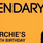 """@419Randall_P: @Brutus_Buckeye Legend-wait for it-dary!! Happy Birthday #45!!!"" #GoBucks http://t.co/jeoyZADhuf"