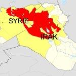 Les Etats-Unis et la Turquie ont entrainé les djihadistes de lEtat Islamique en Jordanie http://t.co/p7GFHzvSKj http://t.co/2wgROnlm0a