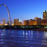 "RT @explorestlouis: Think #STL has the ""Best International Skyline?"" Vote for us in the @10best awards: http://t.co/rAPOKTQpRA http://t.co/nEMTGG6J6C"