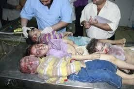 @GolanMay realy what about children killed by Isreal http://t.co/saJQ2iTjyk