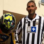 VIDEO - Materazzi fait son #IceBucketChallenge et défie... #Zidane ! http://t.co/QJ5t1pVqUI http://t.co/y7qInLav2A