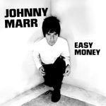 "http://t.co/4Op3bbx5s1 @Johnny_Marr easy money 7"" #vinyl single. Available to #preorder now. #newvoodoo #Huddersfield http://t.co/ZfcLidsRUe"