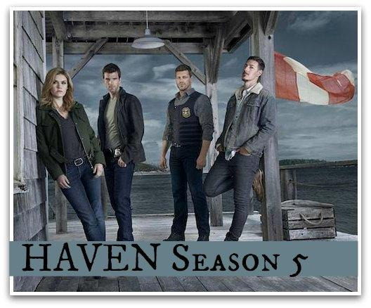 #HAVEN fans final countdown for the Season 5 premiere on @syfy & @showcasedotca details here http://t.co/zp7XmhgQN5 http://t.co/ZifHolSiiV