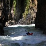RT @ZachsORoutdoors: Into the narrows: Lowest section of White Salmon River brings scenery, history: http://t.co/CGa801mSqP #SJNow http://t.co/GJqrutBatV