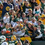 RT @SportsCenter: According to Forbes, Packers have best fans in NFL. » http://t.co/NfbdcrVaFD http://t.co/h82iu3QOWU