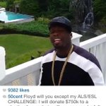 50 Cent is a fucking ASSHOLE!!!! Omg!! 😂😂😂😂😂😂😂 http://t.co/rll1PNBrNC