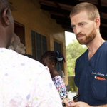 "PTL ☺️ ""@ChannelNewsAsia: 2 American missionaries recover from #Ebola, released from hospital http://t.co/93q5OEqbwJ http://t.co/U94SVwLPpu"""