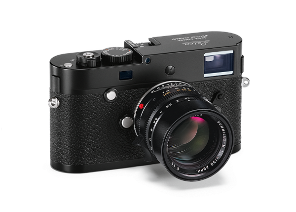 Presenting the Leica M-P, the next model in the Leica rangefinder camera segment. Learn more: http://t.co/FDBwqhDBTp http://t.co/LbnATo6ahR