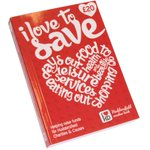 Eating out in Huddersfield? Check your #iLoveHD voucher book first for £1000s in savings vouchers http://t.co/xR1MBAQZTO