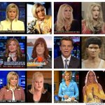 See, @FoxNews reporters look like Kids in the Hall characters. http://t.co/TpGsBnK3xN